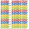 sole_selector